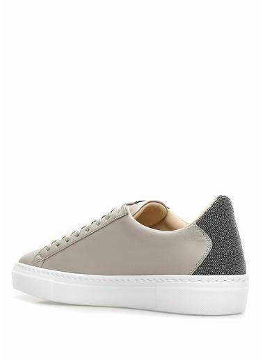 Fabiana Filippi Sneakers Vizon